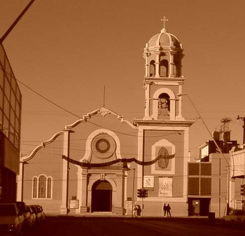 catedral_mexicali_1