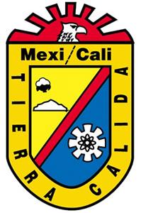 escudo_mexicali1
