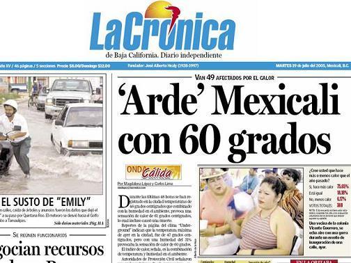 lacronica1