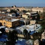 mura-cittadella-111