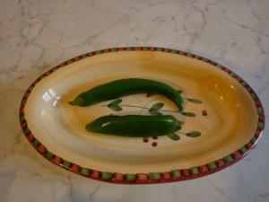 chiles serranos_vivoenitalia.com