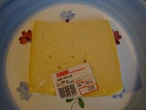 queso asiago italiano_vivoenitalia.com