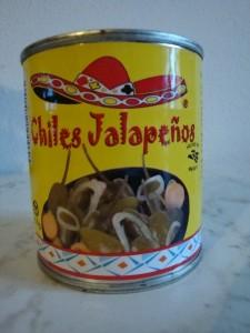 chiles jalapenos en lata