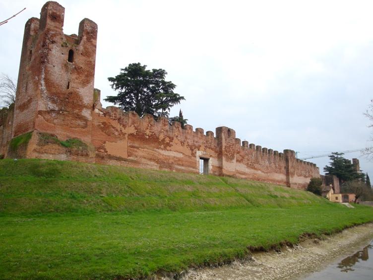 la-mura-di-castelfranco-veneto