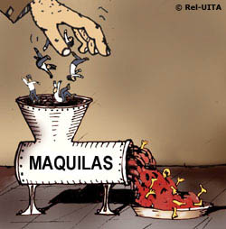 maquilas-copyright