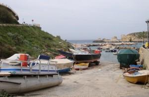 3-blog_spiaggia-sporca-tremiti