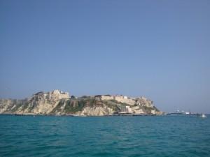 4-blog_isla-enfrente-de-la-nuestra