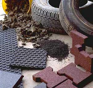 materiales-del-reciclado