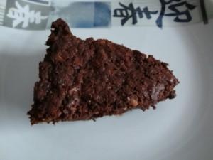 torta-caprese-de-elsahuaro