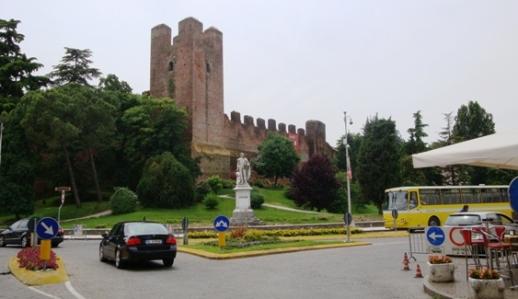 castelfranco-veneto-italia-15