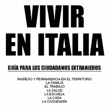 vivir-en-italia_guia-informativa