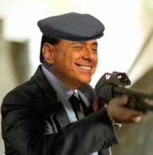 berlusca_mafioso