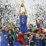 italia_campione_