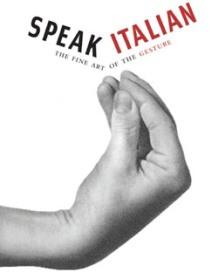 italiani-parlando