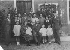 la-famiglia-italiana