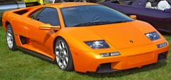 lamborghini-diablo-orange