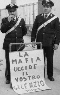 mafia-italiana