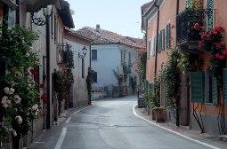 strade-italiane