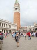 Un dia de trabajo en Venecia (11)