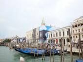 Un dia de trabajo en Venecia (18)