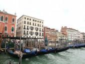 Un dia de trabajo en Venecia (20)