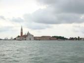 Un dia de trabajo en Venecia (22)