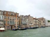 Un dia de trabajo en Venecia (26)