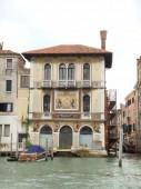 Un dia de trabajo en Venecia (28)