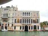 Un dia de trabajo en Venecia (29)