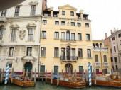 Un dia de trabajo en Venecia (30)