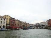Un dia de trabajo en Venecia (34)