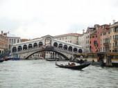 Un dia de trabajo en Venecia (35)