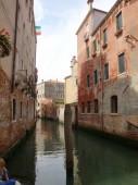 Un dia de trabajo en Venecia (4)