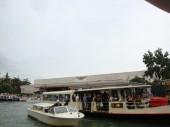 Un dia de trabajo en Venecia (42)