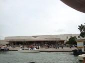 Un dia de trabajo en Venecia (43)