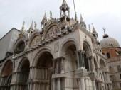 Un dia de trabajo en Venecia (8)