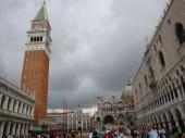 Un dia de trabajo en Venecia (9)
