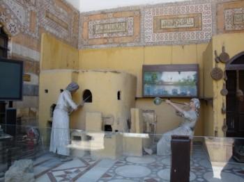 azem palace (1) [640x480]