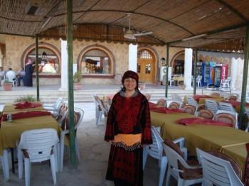 trip around Damascus- Palmira - Syria (9)