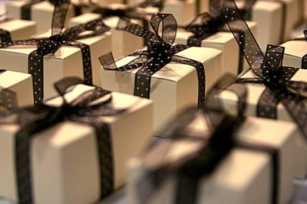 mandar regalos