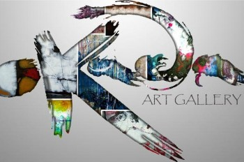 daniel okada art gallery
