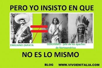 NO ES LO MISMO_blog_vivoenitalia