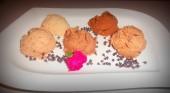 la flor de xocolatte_mexicali_reposteria de autor_HELADOS & NIEVES (14)