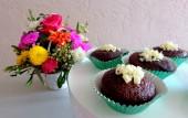 la flor de xocolatte_mexicali_reposteria de autor_POSTRES 10