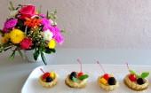 la flor de xocolatte_mexicali_reposteria de autor_POSTRES 11