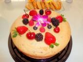 la flor de xocolatte_mexicali_reposteria de autor_POSTRES 15