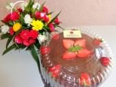 la flor de xocolatte_mexicali_reposteria de autor_POSTRES 19