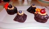 la flor de xocolatte_mexicali_reposteria de autor_POSTRES 20