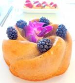 la flor de xocolatte_mexicali_reposteria de autor_POSTRES 23