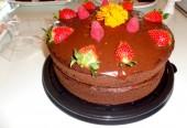 la flor de xocolatte_mexicali_reposteria de autor_POSTRES 24